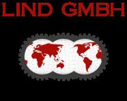 Logo Lind V1